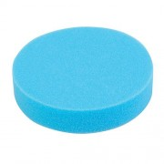 Hook & Loop Foam Polishing Head - Medium