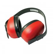 Good Ear Defenders