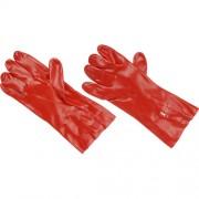 IreOx Gauntlet Gloves