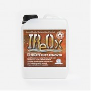 IReOx 2.5 Litres Natural Rust Remover