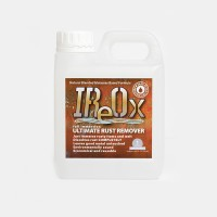 IReOx 1 Litres Natural Rust Remover
