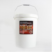 IReOx Mixing Container (25 Litre capacity)