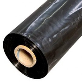 IReOx DIY tank liner 4m wide x linear metres of your choice
