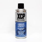 XCP Lubricant & Surface Protectant