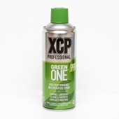 XCP GREEN ONE Multipurpose Spray
