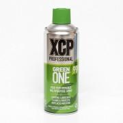 XCP GREEN ONE Multipurpose Spray