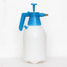2 Litre Sprayer