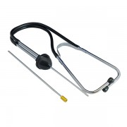 Mechanics Stethoscope