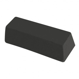 Black Polishing Compound