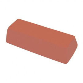 Red Polishing Compound
