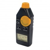 Sound Level Meter with Battery